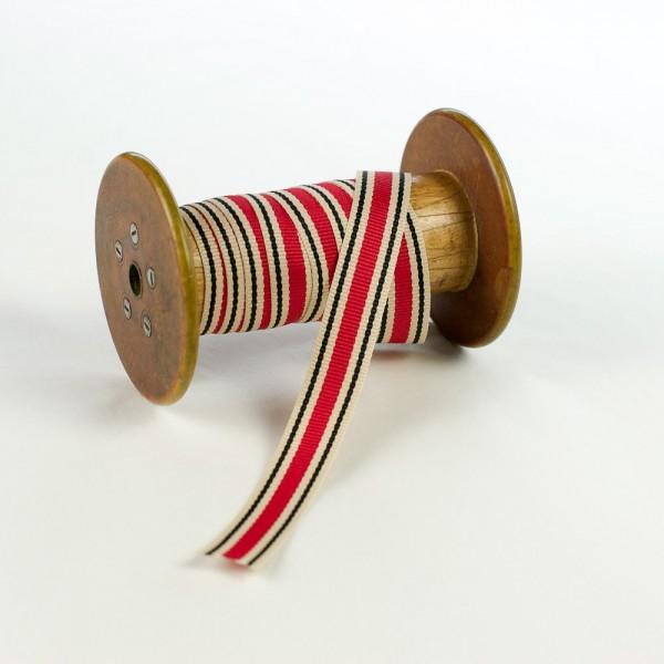 15mm Textilband
