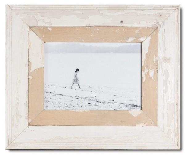 Vintage Bilderrahmen mit breitem Rand für Fotoformat 29,7 x 21 cm aus Kapstadt