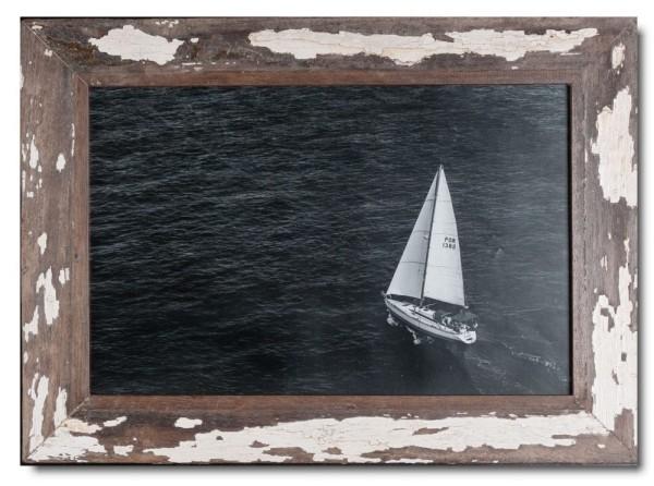 Wechselrahmen Basic für Bildformat 25 x 38 cm