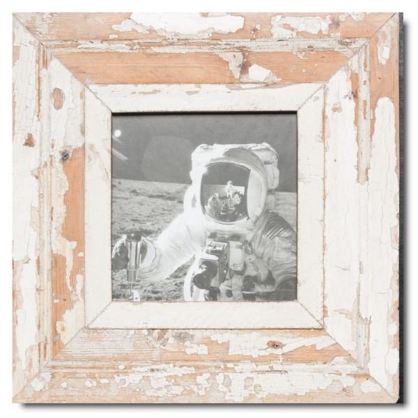 Quadratischer Wechselrahmen für Fotoformat 14,8 x 14,8 von Luna Designs