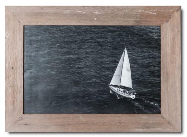 Wechselrahmen Basic für Bildgröße 25 x 38 cm