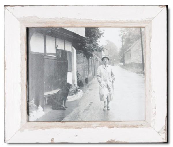 Wechselrahmen Basic für Bildformat 20 x 25 cm