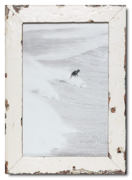 Wechselrahmen Basic für Fotogröße 25 x 38 cm von Luna Designs