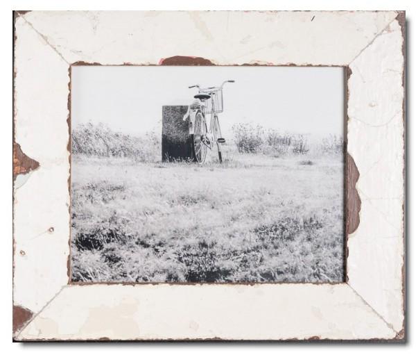Vintage Bilderrahmen Basic aus Kapstadt