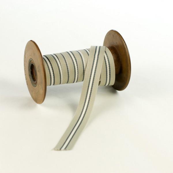 15mm Textil-Geschenkband