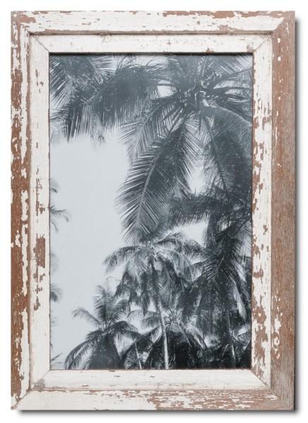 Wechselrahmen Basic für Fotogröße 25 x 38 cm aus Südafrika
