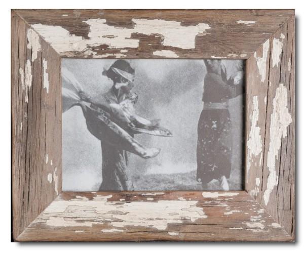 Wechselrahmen Basic für Fotogröße 15 x 20 cm