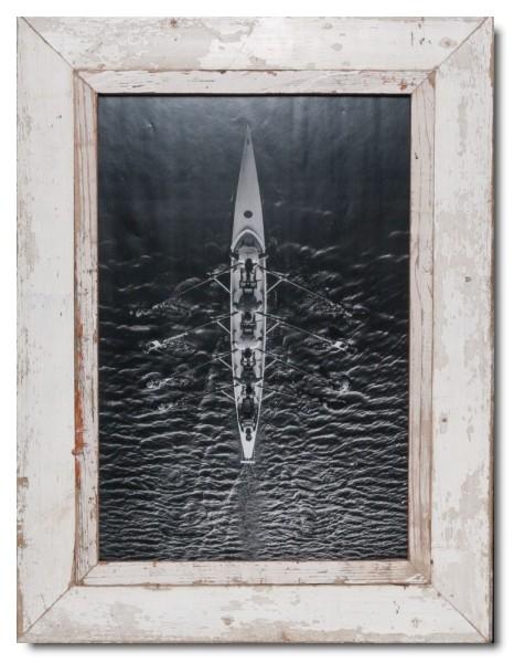 Wechselrahmen für Bildformat 29,7 x 42 cm