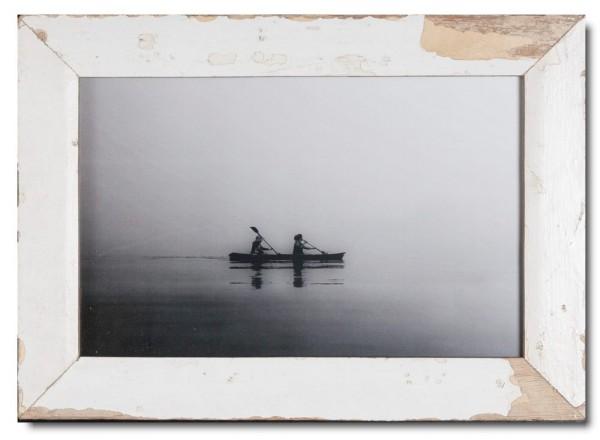 Vintage Bilderrahmen Basic für Fotogröße 25 x 38 cm aus Kapstadt