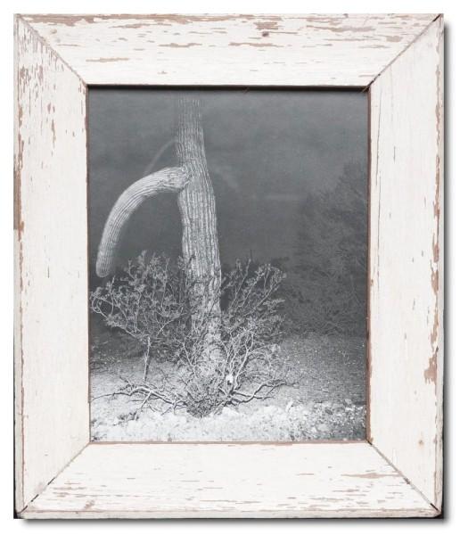 Basic Altholz Bilderrahmen für Fotogröße 20 x 25 cm
