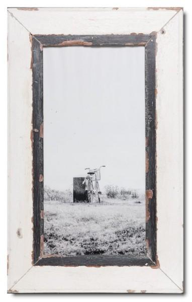 Panorama Vintage Bilderrahmen für Bildformat 42 x 21 cm