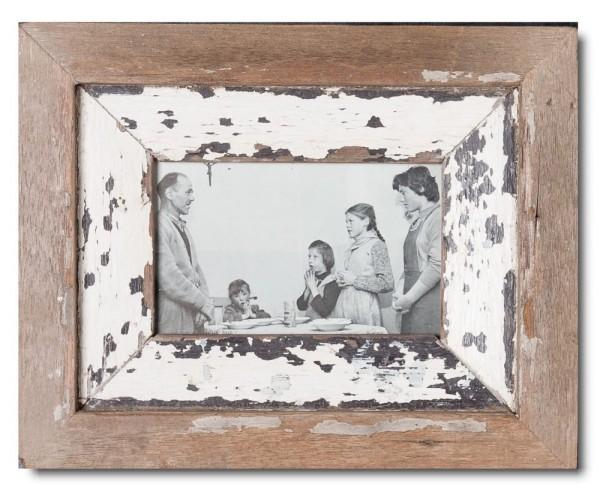 Vintage Bilderrahmen für Bildformat 10,5 x 14,8 cm von Luna Designs