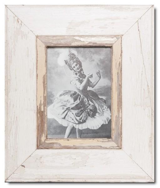 Wechselrahmen Breit für Bildformat 21 x 14,8 cm
