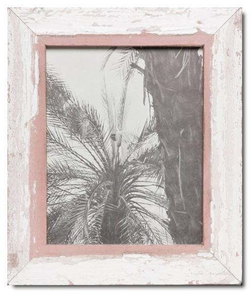 Basic Altholz Bilderrahmen für Fotoformat 20 x 25 cm