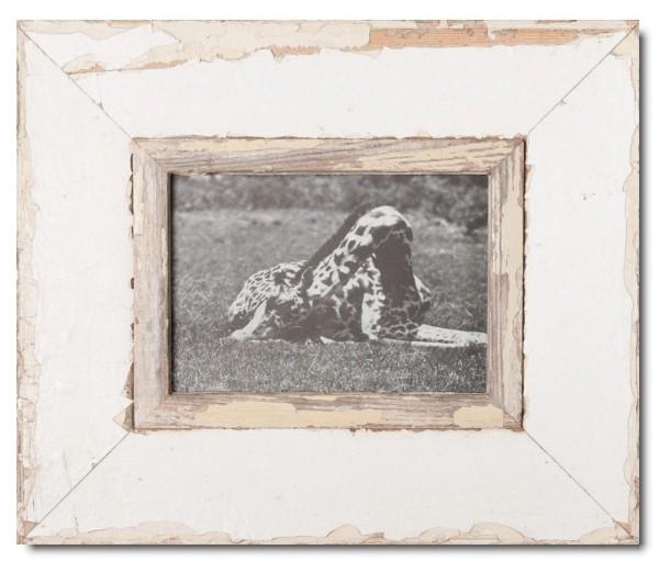 Wechselrahmen Breit für Bildgröße 21 x 14,8 cm