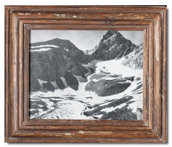 Wechselrahmen Basic für Fotoformat 20 x 25 cm