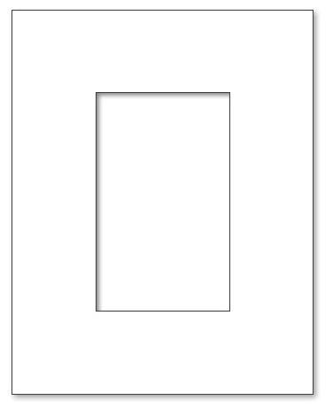 Bilderrahmen - 10x15