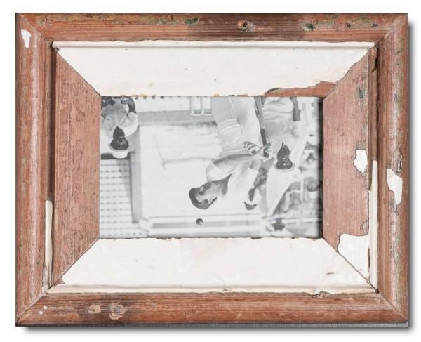Wechselrahmen Basic für Fotogröße 10 x 15 cm