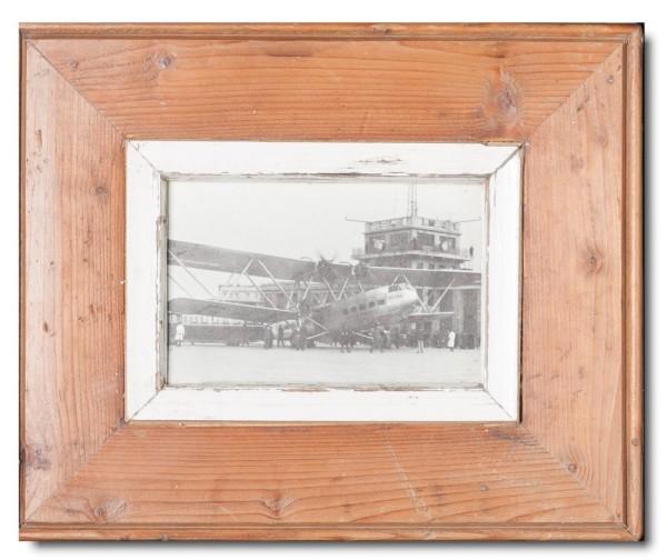 Wechselrahmen für Bildformat 10,5 x 14,8 cm