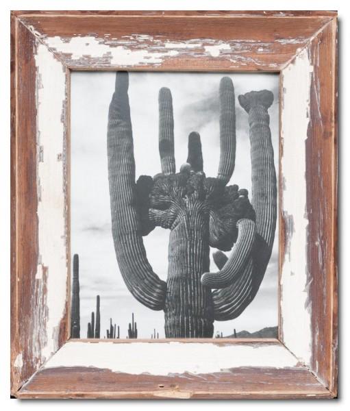 Wechselrahmen Basic für Bildformat 20 x 25 cm aus Kapstadt