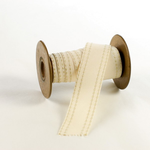 30mm Textilband
