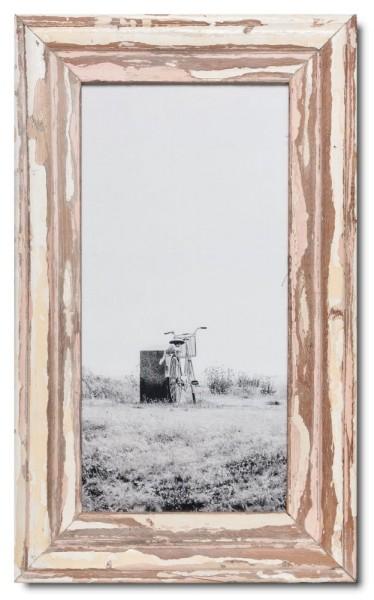 Panorama Wechselrahmen für Bildgröße 2:1