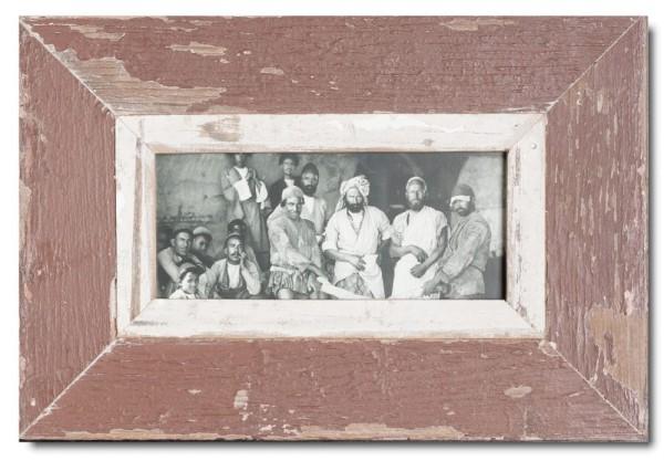 Panorama Vintage Bilderrahmen