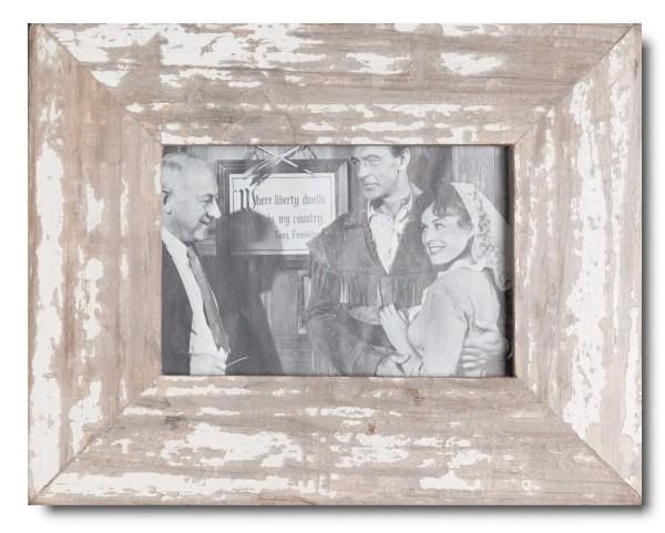 Wechselrahmen Basic für Bildformat 10 x 15 cm