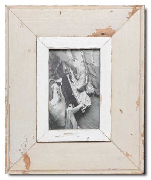 Wechselrahmen für Fotoformat 10,5 x 14,8 cm aus Kapstadt