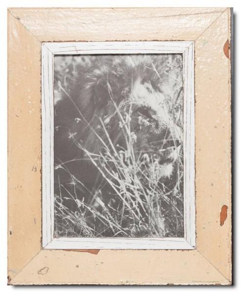 Vintage Bilderrahmen für Fotoformat 21 x 29,7 cm aus Kapstadt
