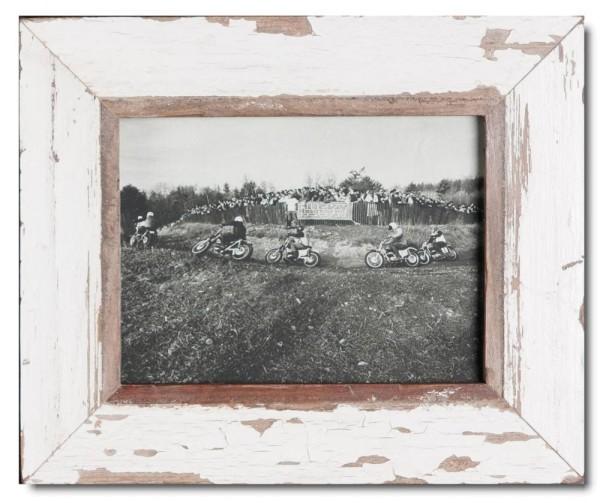 Basic Altholz Bilderrahmen für Fotoformat 15 x 20 cm