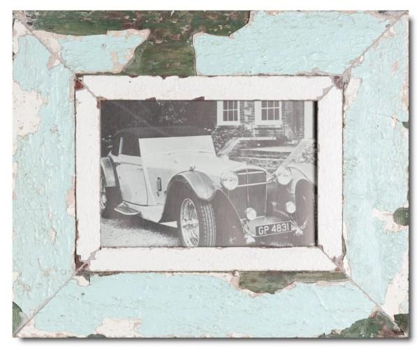 Wechselrahmen für Fotoformat 14,8 x 21 cm