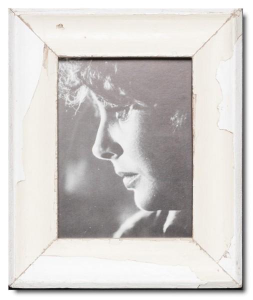 Wechselrahmen Basic für Bildgröße 15 x 20 cm