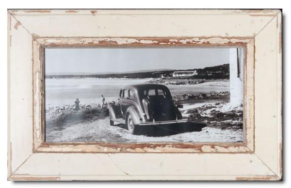 Panorama Vintage Bilderrahmen für Fotogröße DIN A3 Panorama von Luna Designs