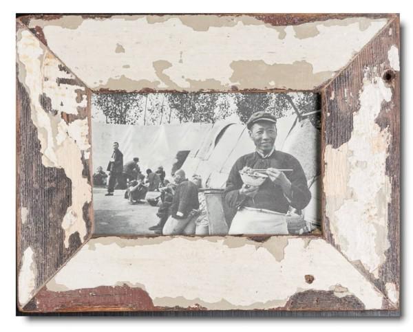 Wechselrahmen Basic für Bildgröße 10 x 15 cm aus Südafrika
