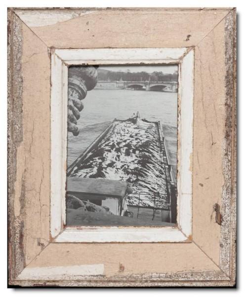 Vintage Bilderrahmen für Bildgröße 14,8 x 21 cm aus Kapstadt