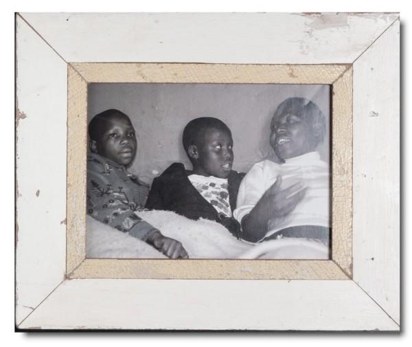 Vintage Bilderrahmen