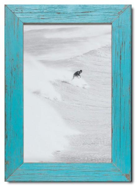 Wechselrahmen Basic für Bildgröße 25 x 38 cm aus Kapstadt