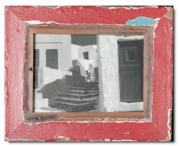 Vintage Bilderrahmen Basic für Bildformat 15 x 20 cm von Luna Designs