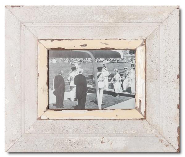Wechselrahmen Breit für Fotogröße 21 x 14,8 cm