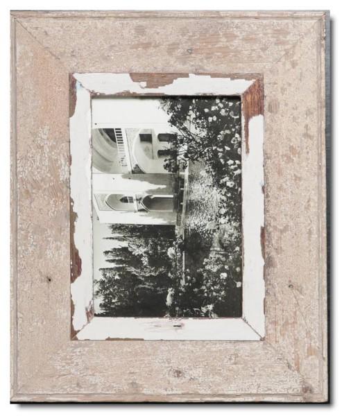 Wechselrahmen für Fotoformat 14,8 x 21 cm aus Kapstadt