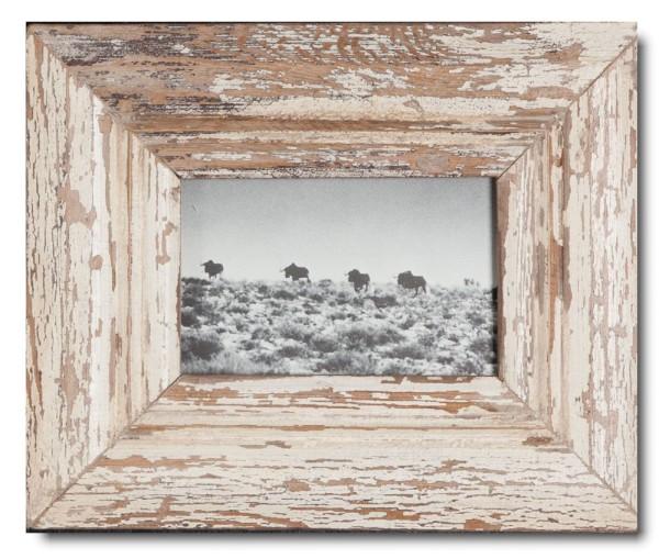 Wechselrahmen für Bildgröße 10,5 x 14,8 cm