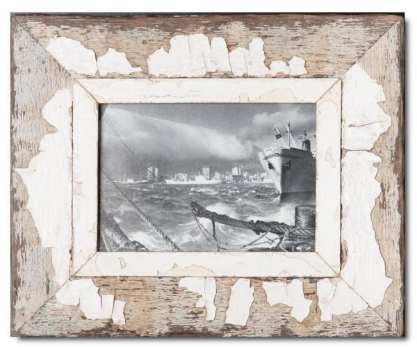 Vintage Bilderrahmen für Bildformat 14,8 x 21 cm aus Kapstadt