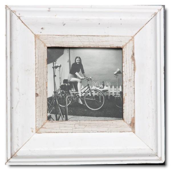 Quadratischer Vintage Bilderrahmen