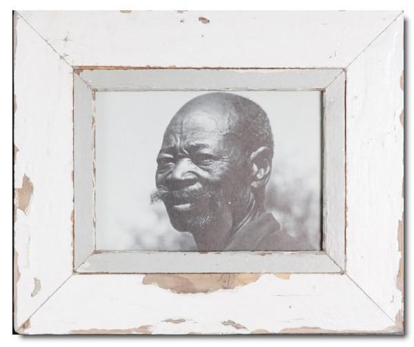 Vintage Bilderrahmen für Bildformat DIN A5