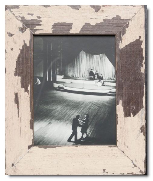 Basic Altholz Bilderrahmen aus Südafrika