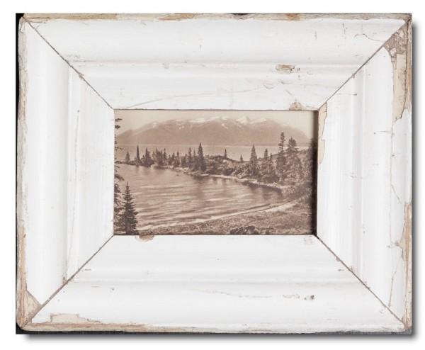 Wechselrahmen für Bildformat 10,5 x 14,8 cm aus Kapstadt